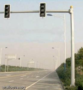 стълбове-за-светофари-от-stalbove.bg-2